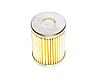 Фильтрующий элемент к фильтру Tartarini, без уплотн. колец