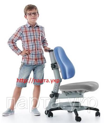 Детское компьютерное кресло для школьника KY-618  Comf Prо