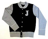 Куртка (бейсболка)