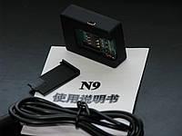 Nero N9 Gsm сигнализация (прослушка жучок) с атодозвоном