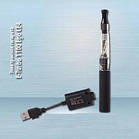 Электронная сигарета E-Turbo 1100 Ego CE4 арт. ec 0108 ESS/06-4