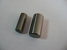 Шарики и ролики (иголки, свободные детали)  выпускаемые по ГОСТ 6870, ГОСТ 3722, ГОСТ 22696
