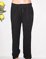 Женские брюки 4015 полубаталл;баталл.Штаны оригинальный крой,Турецкое качество,два кармана.