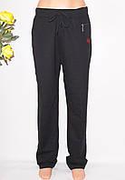 Брюки-штаны женские 400В полубаталл.Плотная вискоза,кармашек на змейке,очень стильно смотрятся., фото 1