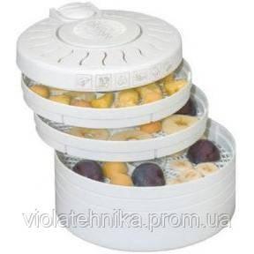 Сушка для фруктов 435 DR СВ Bomann, фото 2