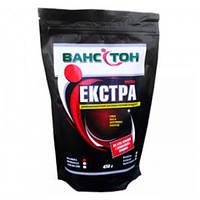 Сывороточный протеин концентрат ВАНСИТОН ЭКСТРА 450г