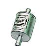 Фільтр газовий для інж. сіс. 1вх-1вых, Certools 11-11, паперовий фільтруючий елемент