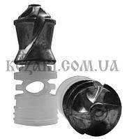 Пуля GUALANDI 20 к Projectile 25,5 г, арт. PCK 20 (10 шт.)