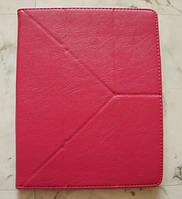 Чехол для планшета Pipo M6pro (чехол-книжка)