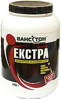 Сывороточный протеин концентрат ВАНСИТОН ЭКСТРА 1400г