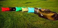 Надувной гамак (диван) GamachOk - 7 разных цветов