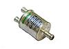 Фильтр газовый для инж. сис. 1вх-2вых, Certools 11-2x11, бумажный фильтрующий элемент
