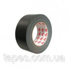 Армований скотч Scapa 3159 срібний колір, 48мм х 50м х 0,17 мм