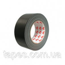 Армированный скотч Scapa 3159 серебряный цвет, 48мм х 50м х 0,17мм