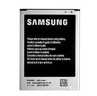 Батарея Samsung B500BE для Galaxy S4 mini i9190, i9192(1900 mAh)(Аккумулятор)