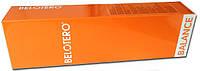 Препарат для контурной пластики Belotero Balance (Basic)