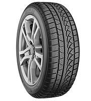 Зимние шины Petlas Snowmaster W651 195/55 R16 87H