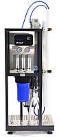 Установка обратного осмоса ECOSOFT MO6500LPD (0,28 м3/час)