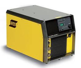 Инверторный аппарат Origo Tig 3000i AC/DC ESAB