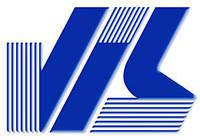 Поперечина передней подвески 2101 (ВИС)  2101-2904200-10