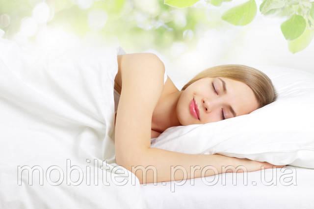 Здоровый сон – зачем он нам и что для этого надо?