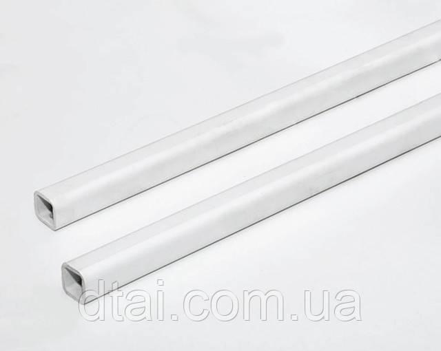 Труба ПВХ для системы поения 22×22 мм