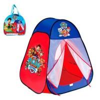 Палатки, корзины для игрушек, зонтики, ночники
