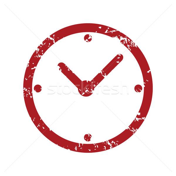 Другие марки наручных часов