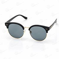 Модные солнцезащитные очки 1817-1