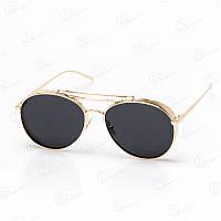 Качественные солнцезащитные очки 1838K-3