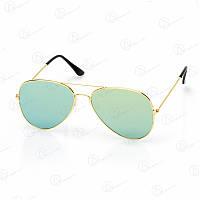 Cолнцезащитные очки 3026-7