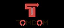 Интернет - Магазин Tomdom