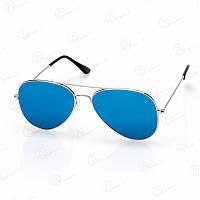 Качественные солнцезащитные очки 3026-4