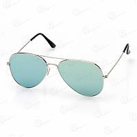Cолнцезащитные очки 3026-8