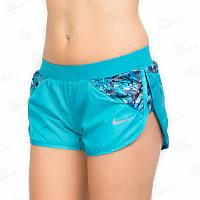 Отличные шорты женские плащевка 03shrt-mint