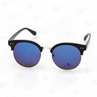 Cолнцезащитные очки 2058c02 купиь очки авиатор