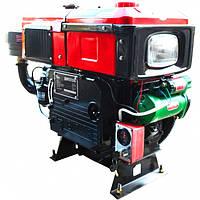 Двигатель для мотоблока Кентавр ДД1100ВЭ