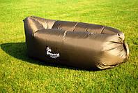 Надувной диван - шезлонг GamachOk