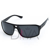 Солнцезащитные очки Matrix polarized Матрица P6803c1 очки копии брендов