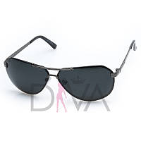 Солнцезащитные очки Matrix Матрикс 08389c2-91 рейтинг солнцезащитных очков