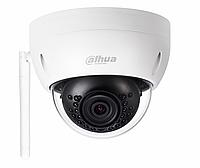 IP видеокамера DAHUA  DH-IPC-HDBW1320E-W