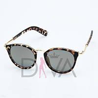 Недорогие солнечные очки Aedoll 6307c4 где купить очки дешево