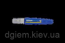 Корректор-ручка 8мл Buromax BM.1031