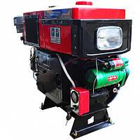 Двигатель к мотоблоку Кентавр ДД1105ВЭ