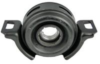 Подвесной подшипник Toyota Hilux 4X2 OEM 37230‐0K011 D-30X13