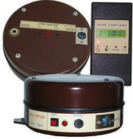 Измеритель постоянного и переменного тока ИТВ-140Р