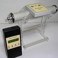 Киловольтметр РД-30
