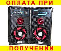 Аккустическая система SK-2000