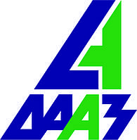 Вкладыши  ЯМЗ-236 кор. Р0 (ДААЗ)  236-1000102 Р0