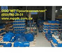 Электродвигатель АИР, 3000 об/мин
